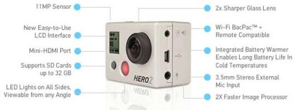 goprohero2-a